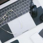 MacBook Pro15インチを持ち歩くためのバッグは「かわるビジネスリュック」になりそうだ!