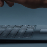 Microsoft!13.5インチのノート「Surface Laptop」を正式発表!!