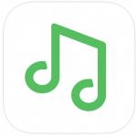 LINE MUSIC!プレミアムプラン学割価格を値下げへ!!