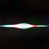 新しいiPad (2017)、「Hey Siri」を使うには充電中のみ!?