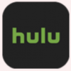 Huluユーザーは気をつけて!「Hulu」がリニューアルするのでアプリ等の切替が必要!