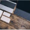 Apple!各種OSアップデートをリリース!!(2017.5.16)