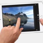 Apple!「iPad mini」は販売終了か!?
