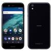 ワイモバイル!「Android One X1」を6月下旬以降に発売開始!!
