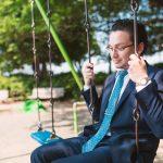 退職する場合はある程度、常識のある退職を願う〜正しい退職とは何なのか?〜