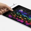iPad Pro 10.5インチ/12.9インチがau,ドコモ,ソフトバンクで6月7日から予約開始!!
