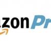 Amazon!「Amazonプライム会員」を月額400円で利用可能に!?