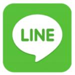 AndroidでもLINEトーク履歴のバックアップができる