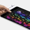 iPad Pro 10.5インチ/12.9インチ!各キャリアで本日6月13日に発売開始!!