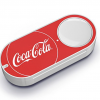 Amazon DASH Buttonの種類が増えたぞ!〜コーラや赤いきつねもワンボタンでいけちゃう!!〜