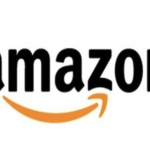 様々なネットショッピングサイトがある中で僕がAmazonを使う理由