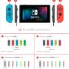 Nintendo Switchが「マイニンテンドーストア」にて8月22日から予約開始!!