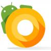 「Android 8.0 Oreo」の代表的な新機能をみていこう!!