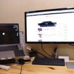 15インチ MacBookPro(2016)さえあれば他のガジェットは「いらない!」と思わされる!!