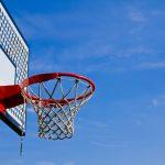 社内のレクレーションにてバスケをしたのだが・・・その後の筋肉痛がひどい件!