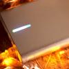 15インチ MacBook Proのモバイルバッテリー!?「HYPER JUICE AC」!が9月15日に発売!!