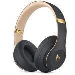 Apple!「W1チップ」搭載の「Beats Studio3 Wireless」を発表!!