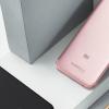 中国メーカー「Xiaomi」が初のAndroid  One「Mi A1」を発表!!