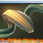 Mac向け画像編集アプリ!「Pixelmator Pro」を発表!!