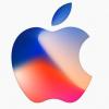 2017年9月12日!あと2時間ほどでAppleのイベントが開催されますね!!