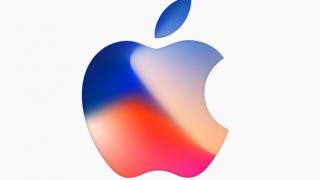 Appleのイベントを終えて・・・サラリーマンブロガーが購入を検討している製品