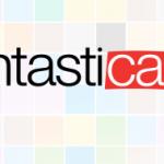 カレンダーアプリ!「Fantastical 2」が思ってたより全然使い勝手が良かった件!!