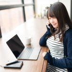 ソフトバンク・ワイモバイル、VoLTEオプションの申込が不要で利用可能に!