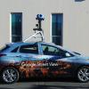 Googleストリートビューを撮影するカメラが8年ぶりに更新だって!
