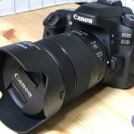 手軽に持ち運べるカメラが欲しい!コンデジにするかレンズを購入するか・・・〜サラリーマンブロガーの悩み〜