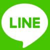 古いAndroidやiPhoneを使っていると「LINE」が使えなくなってしまう!?〜これで解決してみよう〜