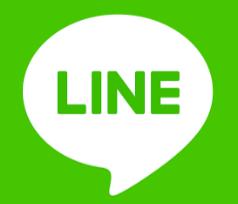 古いAndroidやiPhoneを使っていると「LINE」が使えなくなってしまう