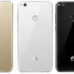 ワイモバイル!「HUAWEI nova lite for Y!mobile」が10月12日に発売!!