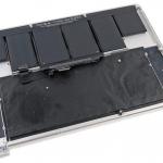 Apple!2012/2013年に発売した「15インチ MacBook Pro」のバッテリーを無料交換する!?