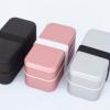 Appleアクセサリーの為の「アップル弁当箱」!これって使いやすいのか!?