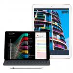 ビックカメラ!iPadの残価設定ローンで「iPad Pro 10.5インチ」が月額2,600円から購入可能!!