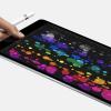 iPad Pro 10.5インチが気になっている自分がいる!〜iPad Pro 9.7インチからの買い替えはありなのか!?〜