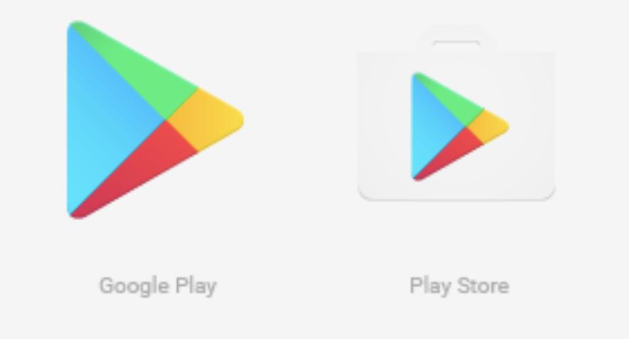 古いAndroid端末の「Google Play」のバージョンを上げる方法!