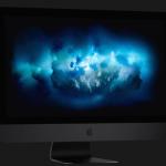 Apple!「iMac Pro」を2017年12月14日に発売!!