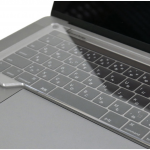 13/15インチのノートパソコンの上にHHKBを乗せるための「キーボードブリッジ」が発売開始!!