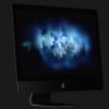 iMac Proの最上級カスタマイズの価格に驚愕!?
