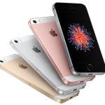 Apple!iPhoneバッテリー劣化による意図的な低速化を謝罪!?iPhoneバッテリー交換が3,000円程度になるかも!!