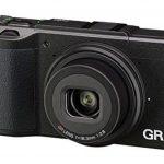 「X100F」を購入するのであれば「RICOH GR2」をすすめられた件!