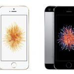 Apple!2018年5〜6月に新型次期「iPhoneSE」が登場!?