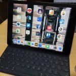 iPadで仕事ができるという確信!〜使い方次第だと感じた〜