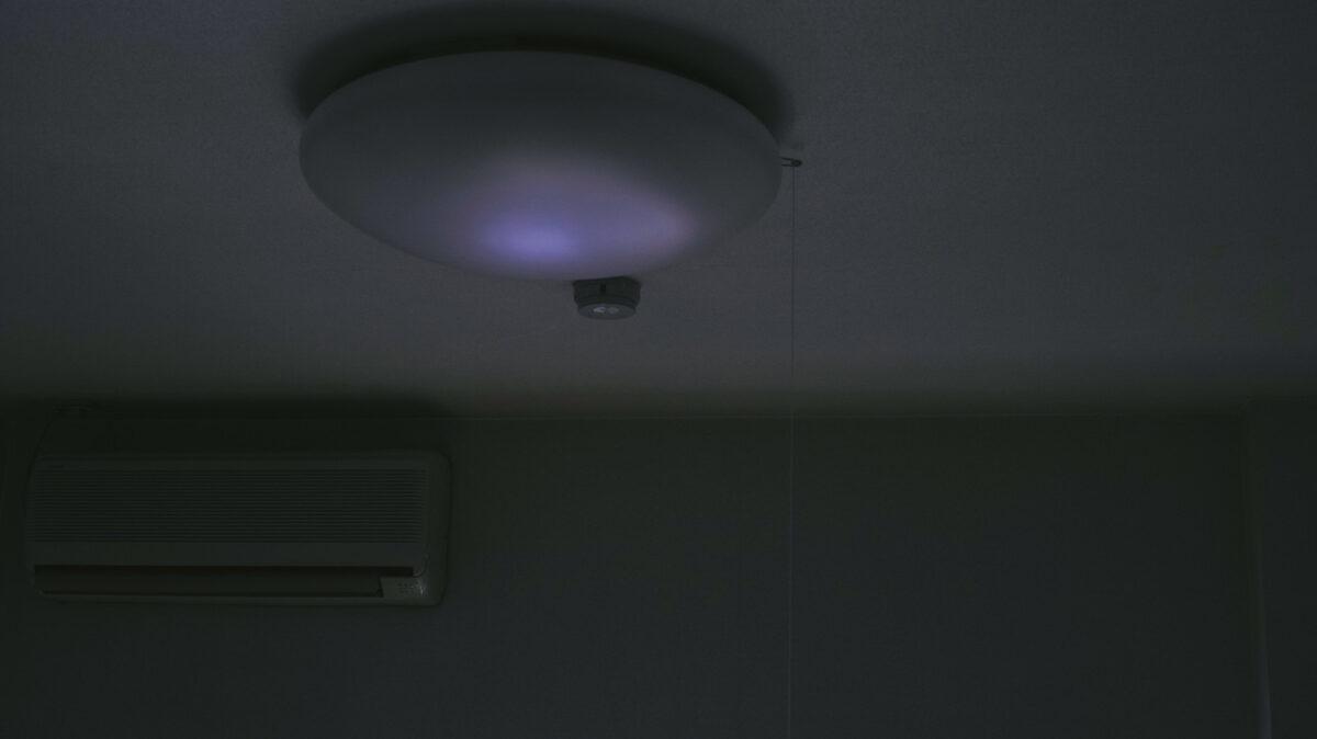 スマホのワンセグ機能の重要性!停電時にこそ間違いなく必要な機能!!