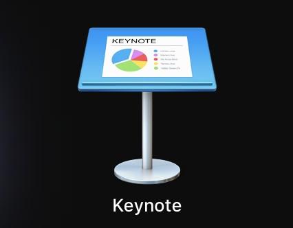 プレゼンをするときに便利!KeynoteはiPhoneがリモコンになるって知ってました?