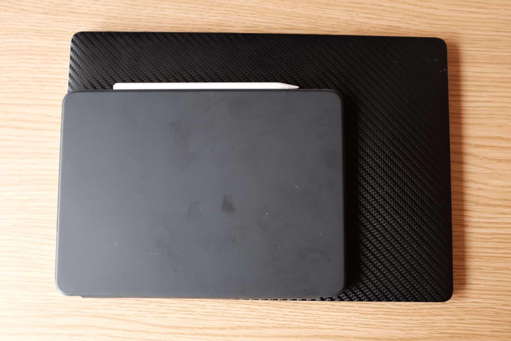 サラリーマンブロガーが使う11インチ iPad Pro!1ヶ月使用感レビュー!!