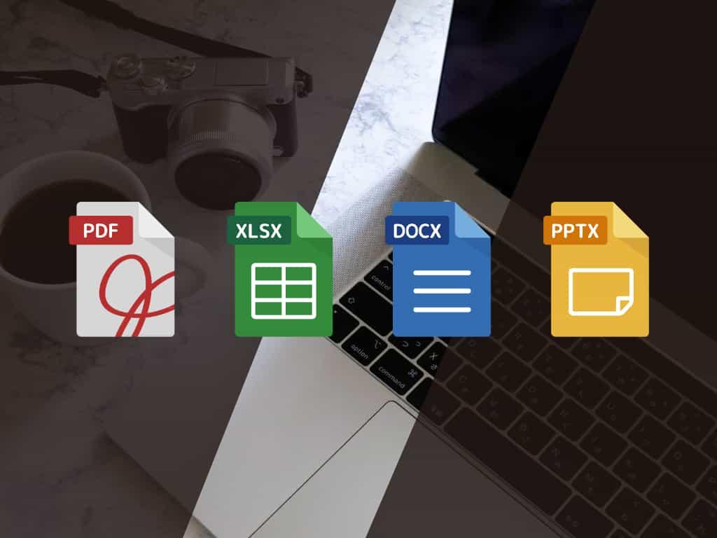 Macで「デフォルトで開くアプリ」