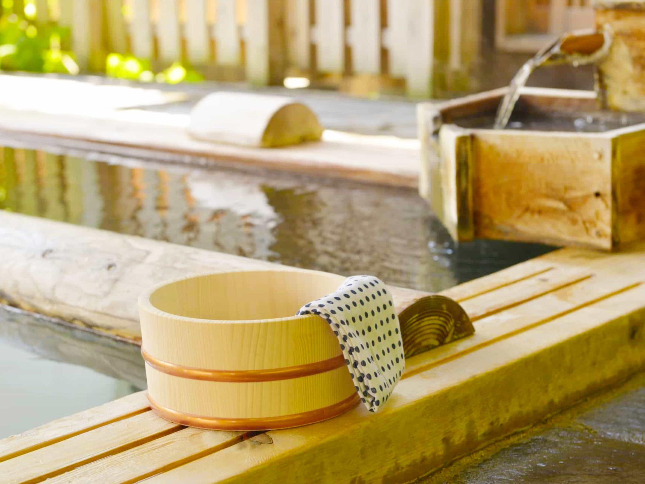 札幌で温泉を楽しむなら豊平峡温泉!食事も美味しくてオススメ!!