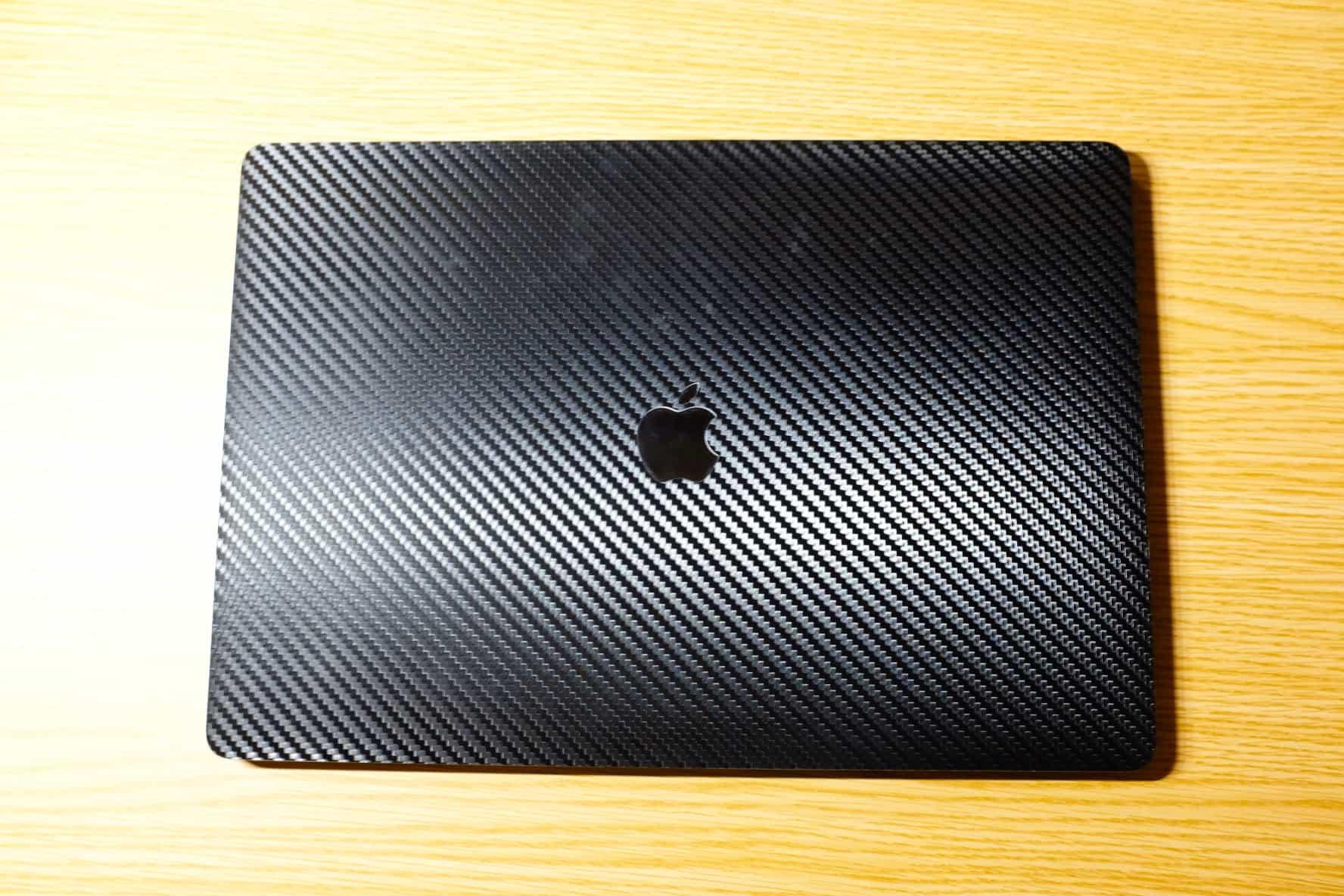 自分にとって最高のMacBookの選び方とは